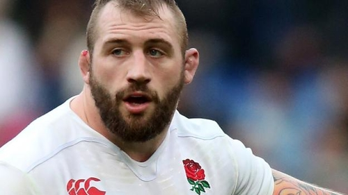 Inspiring Lesson in Reflecting and Planning by Joe Marler