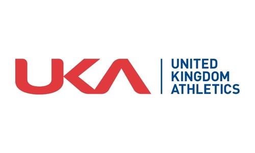 Grant Thornton choose a unique market to focus content marketing with UK Athletics