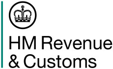 HMRC put the frighteners on