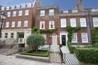 Tax rises hit property market
