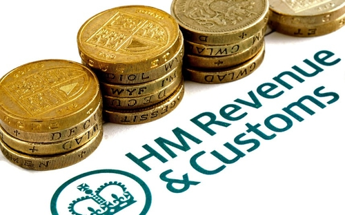 HMRC criticised again