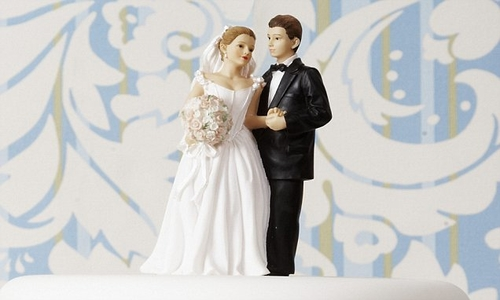 Marriage tax allowance hasn't been a success