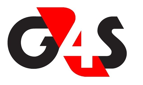 G4S loses in Court
