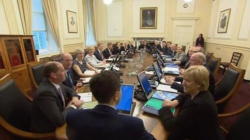 Apple's Irish tax bill