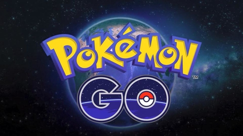Pokemon Go: An Issue for HR?