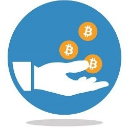 Bitcoin income for charities - free guide