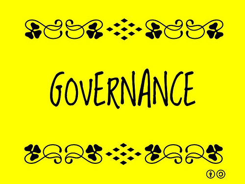 Revised UK Corporate Governance Code, Guidance on Audit Committees and Auditing & Ethical Standards