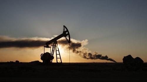 Iran prepares to open the oil pumps