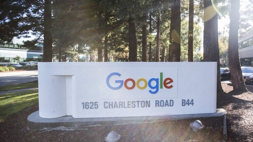 Google tax deal - now it gets political