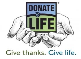 Organ donation, whether opt-in or opt-out, tell your family what you want