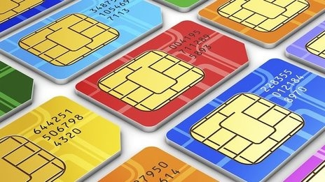 Gemalto and Sim data security - no loss?
