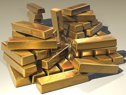 5 Ways to Ensure your Content is Golden. The CARAT approach