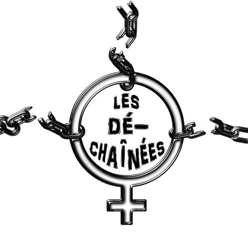 Pourquoi le féminisme doit s'engager contre l'islamophobie