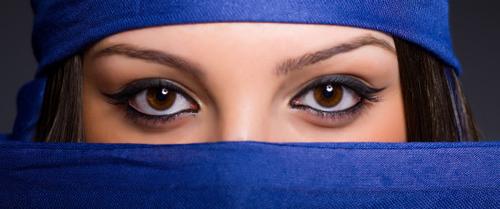 Musulmane en Occident : comment je me suis affranchie des traditions