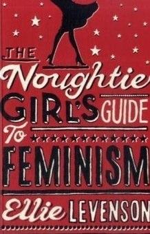 Beyond Noughtie Girls