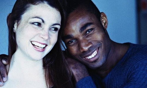 Does having a racial preference when dating make us racist ?