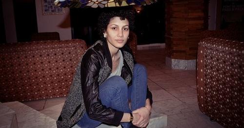 Deena Abdelwahed, la DJ qui fait danser la Tunisie