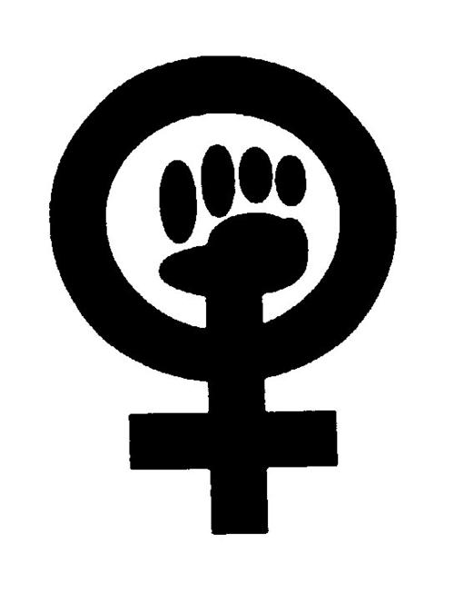 Féminismes jargonnants, militantisme désincarné, aveuglement, femmes oubliées