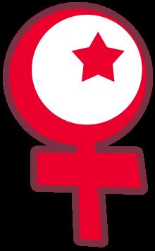 (podcast) Les féministes islamiques