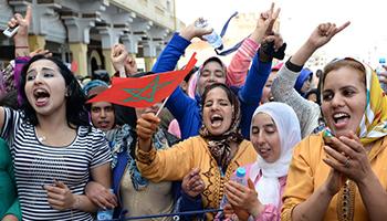 Le Maroc va autoriser l'avortement en cas de viol et de malformation
