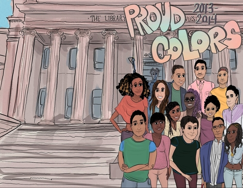 36 Reasons Why QPOC-Only Spaces Are Very Necessary