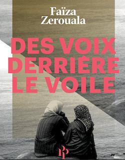 Faïza Zerouala :