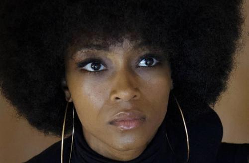 L'afro-féminisme, c'est quoi ?