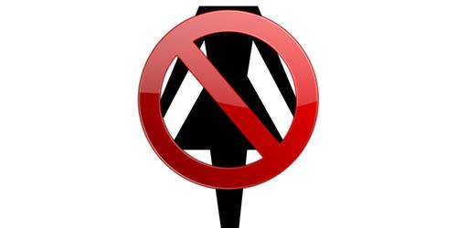 Enquête : Leur balade en robe à Inzegane se termine par un procès pour