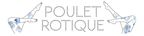 Stoya & Ovidie : Interview croisée