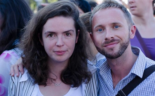 Les Etats Généraux du militantisme LGBT auront lieu à Avignon en novembre 2015