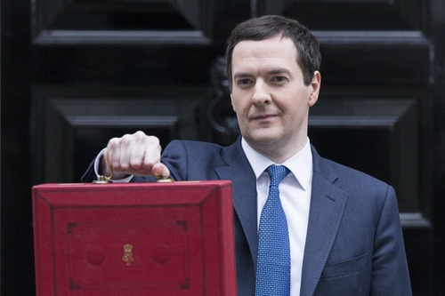 George Osborne election budget: How women have been excluded from economic recovery