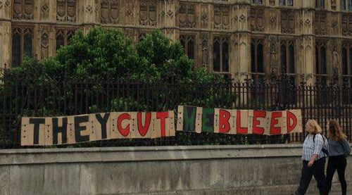 We need more than refuges: why #budget2015 fails women at risk of domestic violence