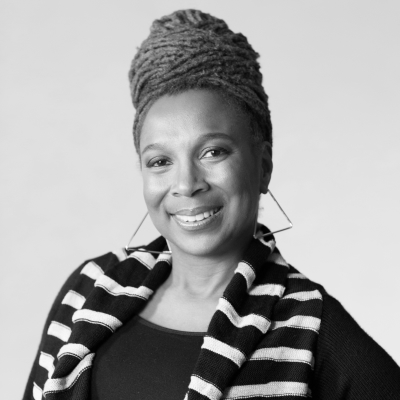 The Charleston Imperative: Why Feminism and Antiracism Must Be Linked, by Kimberly Crenshaw