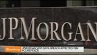 Mercuria Reduces JP Morgan Commodities Purchase