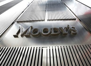 Moody's Proposes New CCP Ratings