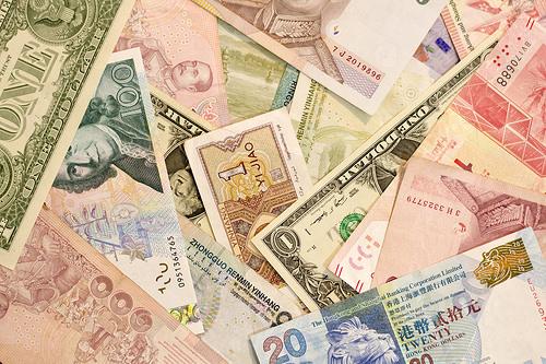 Exchange Operator BATS to buy Javelin SEF
