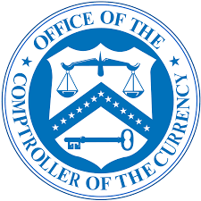 OCC Takes First Step Toward FinTech Regulation