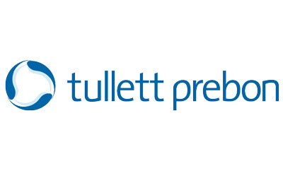 Tullet Completes Deal to Acquire ICAP Voice Business