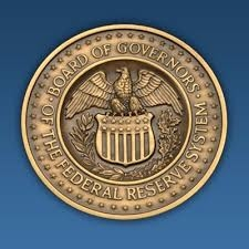 Federal Reserve Proposed Rules on Commodities + Energy