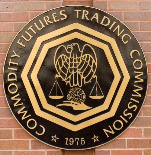 Control of the CFTC Shifts to Republicans