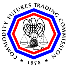 McDonald to be new CFTC Enforcement Director