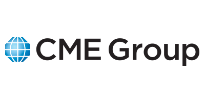 CME to Close UK Derivs Exchange and Clearinghouse