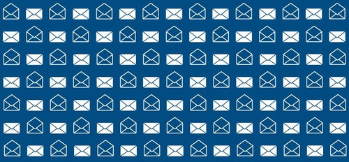 The Email Newsletter - B2B Marketing's Best Friend