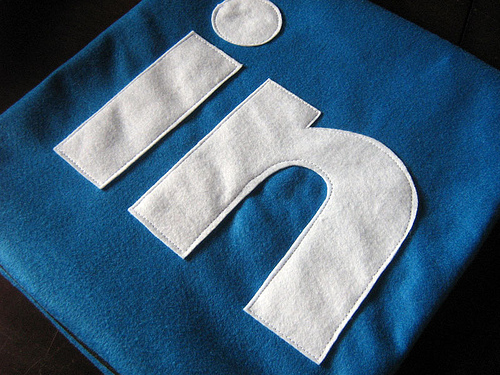 Here Lies the True Power of LinkedIn and Using it to Build Your Business