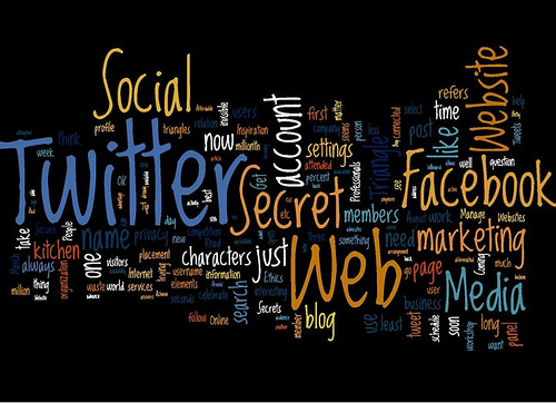 The Secret to Finally get Accountants, Lawyers and Consultants Engaged with Social Media!