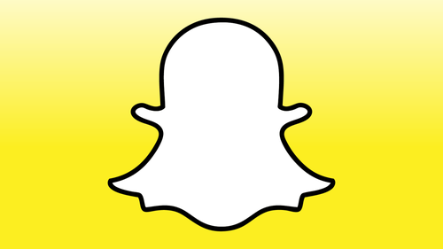 Is it time to incorporate Snapchat into your B2B Content Marketing Strategy?