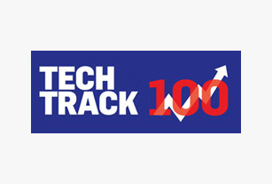 The Lad Bible and TechTrack 100 Highlights 2016