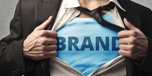 Building your Personal Brand: First Steps