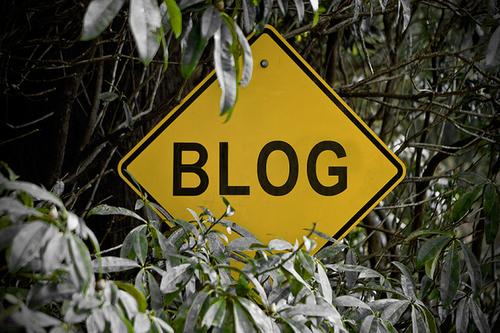 7 of the best blogging platforms