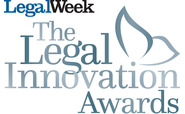 Passle shortlisted at the Legal Innovation Awards